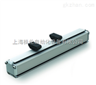 BTL5-A11-M0300-P-KA05巴鲁夫传感器上海桂伦正品
