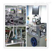 无锡智能视觉检测系统 CCD视觉检测设备