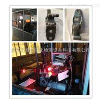 力泰科技CCD视觉检测 苏州机器视觉检测