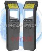 矿用红外测温仪CWG-32-600H)(中西器材) 升级款 型号:SY91-CWH700