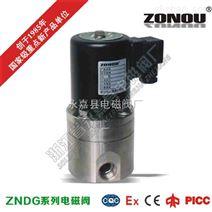 ZCJ高压电磁阀