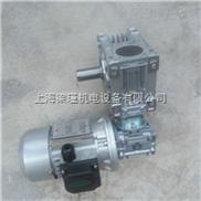 DRV110-紫光减速机-清华紫光减速机-DRV紫光减速机-RV紫光减速机