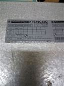 ATS48C32Q 施耐德软启动器|维修 ATS48C32Q