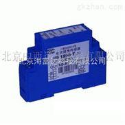 直流电压传感器(中西器材)WB29-WBV332S51-0.2