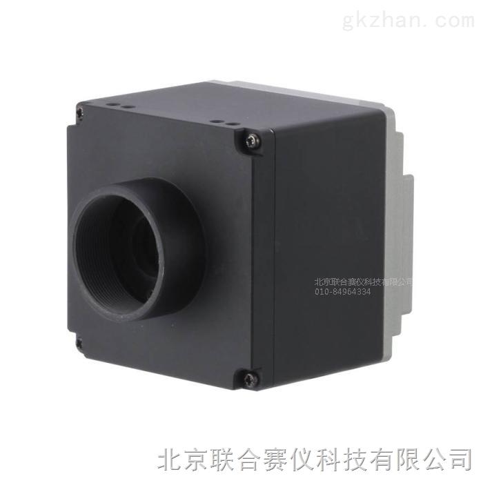 韩国品牌imi彩色高帧速全局CCD工业相机