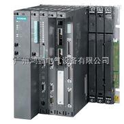 SIMATIC S7-300,计数器模块FM350-2