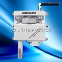 龙邦科技GSP专用温湿度记录表—LB86系列
