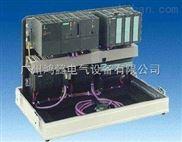西门子CPU414-2DP 2MB可编程控制器