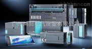 西门子CPU416-3DP 16MB可编程控制器