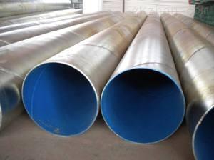 广西壮族自治梧州玻璃钢防腐钢管现货