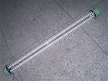 BAY51隔爆型防爆荧光灯,防爆荧光灯