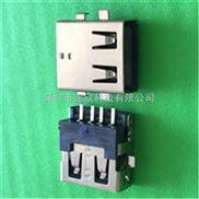 优质货源USB2.0/3.0连接器价格实惠