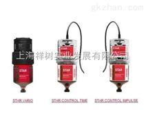 HERZOG光电传感器8-6825-352503-7
