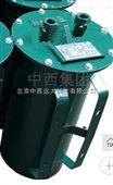 防爆变压器(中西器材) 型号:4KVA