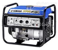 EF2600EF2600雅马哈2千瓦汽油发电机