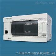 FX3GE-40MR/ES-FX3GE-40MR/ES 三菱PLC FX3GE-40MR/ES价格优惠 FX3GE-40MR-E