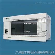 FX3GE-40MR/ES 三菱PLC FX3GE-40MR/ES价格优惠 FX3GE-40MR-E