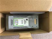 MEV3000-40015-000