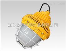 厂用LED防爆平台灯
