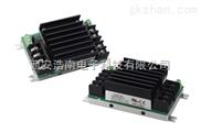 CHB100W-24S24-DIN-CHB100W导轨式安装电源转换器 CHB100W-24S3V3-DIN CHB100W-24S05