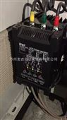 Well唯乐 SCR三相调功器 W5三相电力调整器 60A W5-4-4-060-P