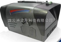 镇江500万高清电子机动车测速仪LDR-6C优价