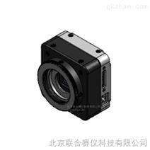 韩国品牌imi30万像素超高帧速usb3.0接口CMOS工业相机