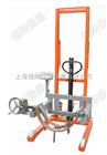 电子油桶秤上海电子油桶秤,油桶搬运翻转堆高秤