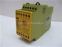 销售PILZ 774326 PNOZX512VDC&