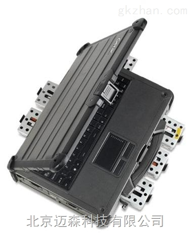 Geta强固型户外笔记本电脑