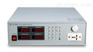 10KVA高精度可编程交流变频电源 APS5010A