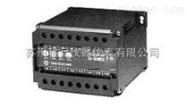 台湾台技S3-WD功率变送器