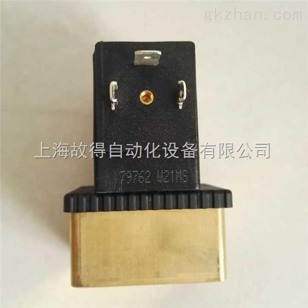 宝德6012电磁阀,burkert6012电磁阀价格