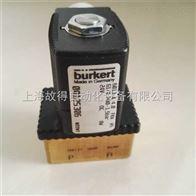 burkert 6014电磁阀18621765713刘轩