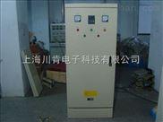 在线式软起动柜400kW 上海川肯软启动现货