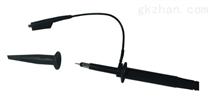 通用型200MHz示波器探头 IP200