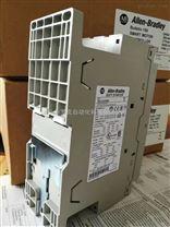 150-C85NBD AB软启动器|型号报价 150-C85NBD