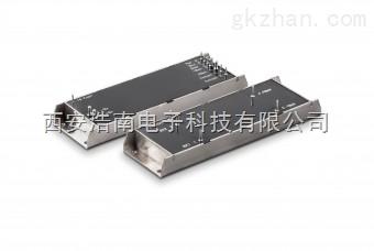 KAD500系列 500W 交流电源滤波器 工作温度:-60--125度