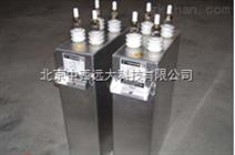 电热电容器(中西器材) 型号:JD56-RFM8 1.7-1500-0.25S