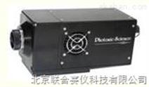 PSL SWIR系列科研级相机