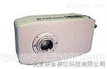英国品牌PSL 可见光科研级相机