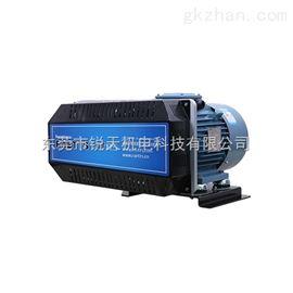 饮料瓶风刀干燥系统专用雷茨超级风机