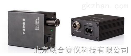 中国智能制造网 智能控制 机器视觉 光源 北京联合赛仪科技有限公司