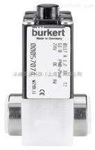 电磁阀burkert00171073宝德