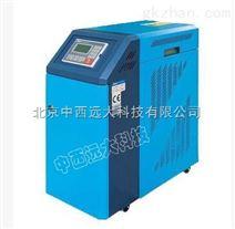 水蒸气发生器 (中西器材) 型号:HG91-HSG01-A/M