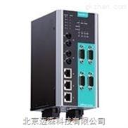 NPort S9450I-MOXA 串口联网服务器