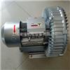 2QB830-SAH17(5.5KW)單級高壓風機-高壓真空泵