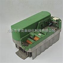 UNI2402 7.5KW CT变频器|拆机现货 UNI2402 7.5KW