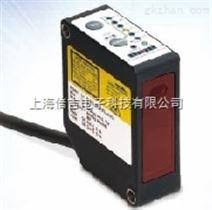 德国LEAZE高精度激光位移测距传感器-上海倍吉电子科技有限公司