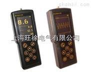 PV82振动分析仪特价
